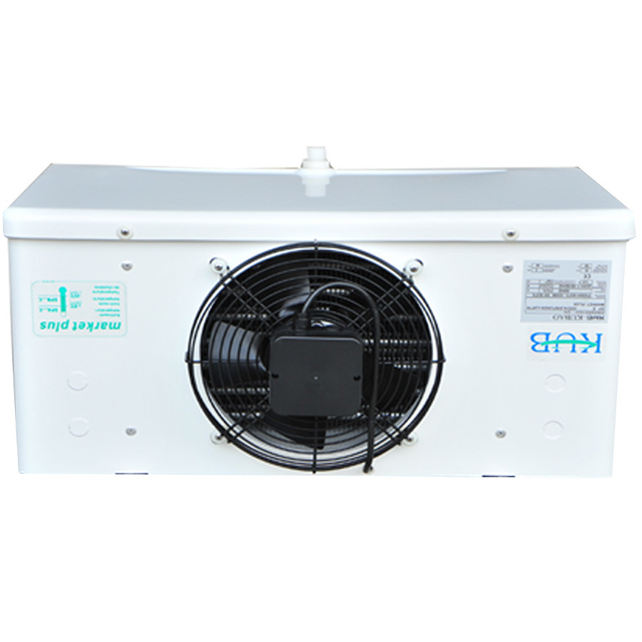 SPBE021D 2HP Cool Room Evaporators , Defrost System Refrigeration Air Cooler Electrical Heater